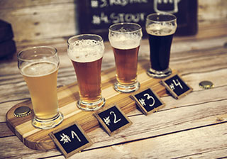 Beer_sm