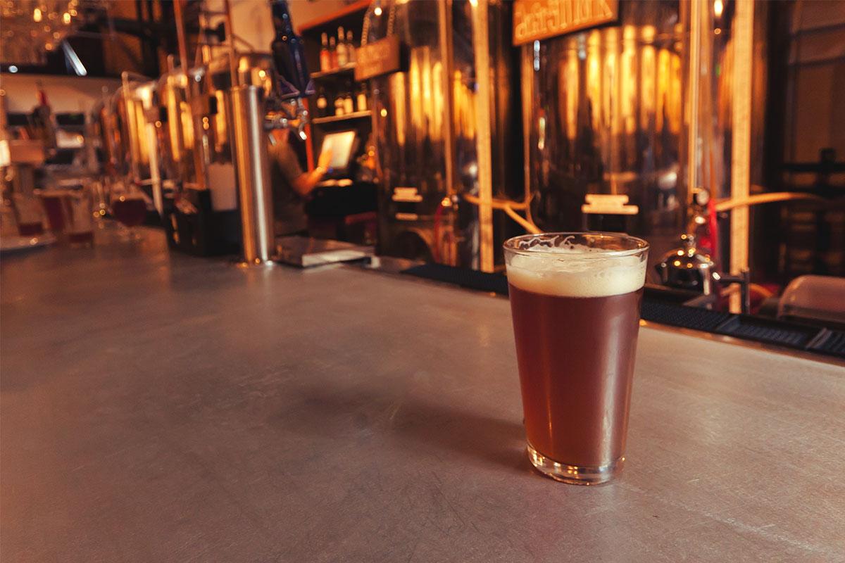 Как правильно составить прайс на пиво оптом - привлечение новых покупателей